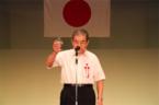 50周年大同窓会「黎明に集う」